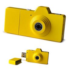 "The ""PICK"" digicam!"