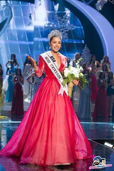miss universe | Miss Universe 2012 Winners -- Miss Universe 2012 Winner Olivia Culpo ...