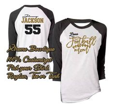 db704f9e56a5 72 Best Volleyball Shirts and Gifts images
