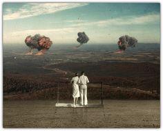 MiraRuido Prints. Viewpoint.