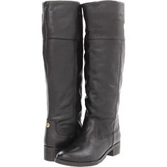 black boots - Ted Baker