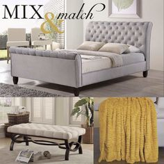 Mix & match till your heart's content with Inspire!  #homeaccessories #homeinteriors #homeaccents #homedesign #interiordesign #interiordecor #interiordecorating #furniture #furnitureshopping #springcollection2016 #inspireathome #livingrooms #Ilovetea by inspireathome http://discoverdmci.com