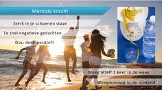 Wil jij ook afvallen? Kijk dan op: Webshop: http://stichtinggezondheid.nl/product-categorie/afvallen/ Blog: http://stichtinggezondheid.nl/blog/