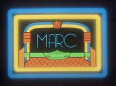 Marc Bolan  #MarcBolan #trex