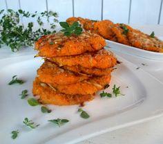 Tandoori Chicken, Shrimp, Food And Drink, Meat, Ethnic Recipes