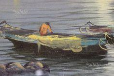 quadro-pescatori