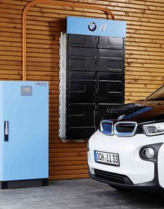28 Best Electric Car Charging Stations Images On Pinterest Car
