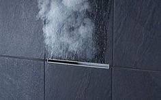 Mr.Steam - Home | Steam Shower Generators, Towel Warmers & Accessories