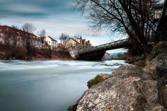 Mur Island Graz Austria http://ift.tt/2s9sq27