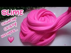 How to make jiggly slime marble slime and soft serve slime easy easy how to make slime tutorial for beginners ccuart Choice Image