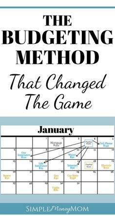 How to Budget by Paycheck and Finally Gain Control of Your Money Learn this uniq… – Finance tips, saving money, budgeting planner Budgeting System, Budgeting Finances, Budgeting Tips, Budgeting Worksheets, Financial Peace, Financial Tips, Financial Planning, Living On A Budget, Family Budget