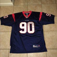 Men's Houston Texans #13 Braxton Miller White Road Stitched NFL ...