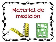Etiquetas material MATEMÁTICO BÁSICO 10