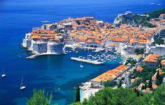 クロアチア ドブロブニク - Google 検索