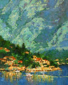 """""""By the Sea"""" // CMDudash - Landscapes"""