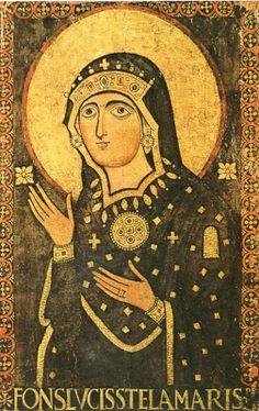 Bisanzio: Roma bizantina