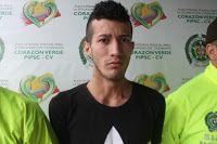 Noticias de Cúcuta: Desarticulada la banda 'Los Almendros' que se dedi...
