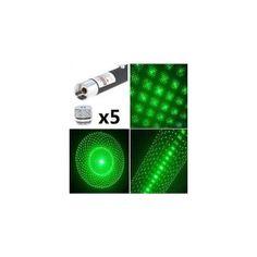 http://www.puissantlaser.com/c-2/p-1210.html Laser vert 20mw pas cher est très performant