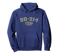 Check this Stage Crew Techies Make Magic Happen Funny Pullover Hoodie . Hight quality products with perfect design is available in a spectrum of colors and sizes, and many different types of shirts! Hoodie Sweatshirts, Pullover Hoodie, Hoodies, Stage Crew, University Style, Santa Claus Hat, Moda Emo, Team Gifts, Grandpa Gifts