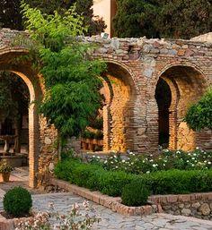 hotel-castillo-de-santa-catalina