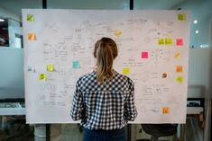 No marketing campaign should be executed without having a plan in place. It would be a waste of money and resources. It would help if you did a lot of research and due diligence before starting out.  Ask yourself basic questions like – Who are your competitors? What strategy are they following? Who is your target audience? What are their buying habits? What will your business model be?  Make sure you have an answer to the fundamental questions before starting out. Inbound Marketing, Marketing Plan, Real Estate Marketing, Marketing Digital, Affiliate Marketing, Marketing Strategies, Media Marketing, Design Thinking, Microsoft Excel