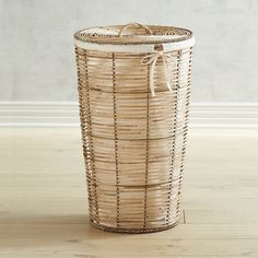 Ye Olde Shelf Sitters ~ 7 Antique Style Baskets patterns Laundry Bath Kitchen