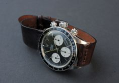 rolex oyster - one day . - Click picture for more info...