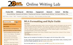 Best websites to buy a thesis proposal coursework