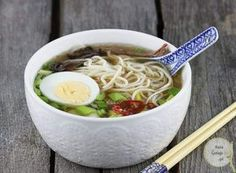 Ramen, Asian, Beverages, Food And Drink, Health Fitness, Tasty, Dinner, Cooking, Ethnic Recipes