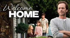 """Its a Wonderful Movie - Your Guide to Family Movies on TV: Return to Sender: """"Signed, Sealed, Delivered"""" Returns to Hallmark Movies & Mysteries and UP Welcomes New Movie: """"Welcome Home""""!"""