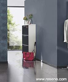 Resene Vanity Fair Wallpaper Collection | Full collection Inspirational Wallpapers, Vanity Fair, Filing Cabinet, Tall Cabinet Storage, Things To Come, Colours, Pure Products, Luxury, Heaven