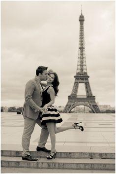 #Love #Casais <3