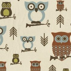 LOVE this fabric website.  Just ordered some... not expensive at all.