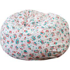 Michael Bean Bag Chair Http Delanico