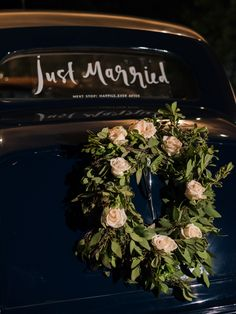 Clic Summer Wedding At Cherry Hills Country Club Photographed By Danielle Defiore
