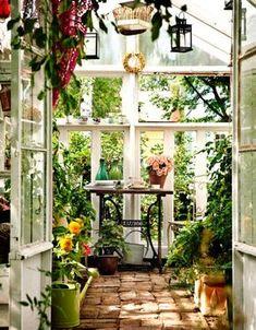 Lawn and Garden Tools Basics Lovely Greenhouse Made Of Old Windows Diy Rakensimme Itse Kasvihuoneen Katso Idea Oulusta Kotiguru. Greenhouse Shade Cloth, Window Greenhouse, Greenhouse Shed, Greenhouse Gardening, Flower Gardening, Organic Gardening, Patio Pergola, Backyard, Cheap Pergola
