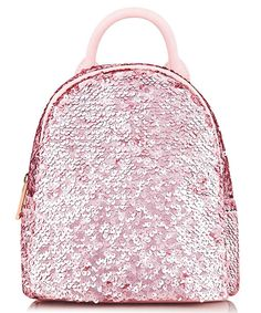 16 Backpacks That You ll Actually Want To Wear abd8c6ab7b4bc
