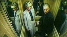 """Diana death: New information assessed by Scotland Yard  """"Princess Diana and Dodi Al Fayed died after leaving the Ritz Hotel in Paris on 31 August 1997""""  The Metropolitan Police is assessing new information it has recently received about the deaths of Princess Diana and Dodi Al Fayed in 1997."""