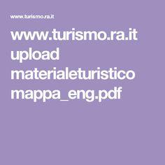 www.turismo.ra.it upload materialeturistico mappa_eng.pdf