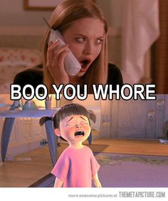 cool funny Mean Girls meme boo Mean Girls Meme, Funny Memes About Girls, Girl Memes, Girl Humor, Funny Meme Pictures, Funny Images, Most Famous Memes, The Meta Picture, Mean Humor