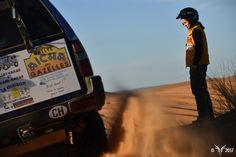 Rallye Aïcha des Gazelles du Maroc 2017 ©MAIENGA 116 Rallye Raid, Hipster, Sports, Style, Hs Sports, Swag, Hipsters, Hipster Outfits, Sport