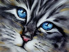 admirando tu mirar!.. oleo y cristal dibujan tu mueca,y sentir