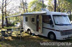 Location-camping-car-Integral-DETHLEFFS-I2