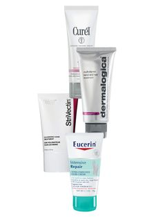 It not only keeps skin supple: The newest formulas help reduce sun spots, crepiness—even veiny hands. For all-day moisture: Curél Hand & Cuticle Therapy Cream, $6.99, which nourishes with vitamin E, stays on skin through repeated hand washings. To fade age spots: The licorice root and vitamin C in Dermalogica Multivitamin Hand and Nail Treatment, $25, brightens skin. To make veins less obvious: StriVectin Volumizing Hand Treatment, $29, uses hyaluronic acid and volumizing spheres to plump up…