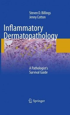 Solution manual of fundamentals of physics textbook 10th edition inflammatory dermatopathology a pathologists survival guide fandeluxe Image collections