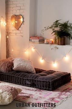 Dream Rooms, Dream Bedroom, Master Bedroom, Bedroom Wardrobe, Bedroom 2018, Bedroom Brown, Fall Bedroom, Master Suite, Comfy Bedroom