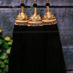 Top 10 Brands To Shop 1 Gram Gold Jewellery Online Temple Jewellery, Gold Jewellery, Bridal Jewelry, Jhumka Designs, Gold Designs, Gold Bangles Design, Gold Earrings Designs, Anarkali, Saree