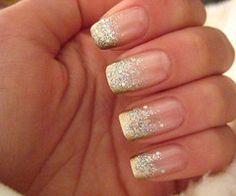 Noramr #nail #LellowBrasil