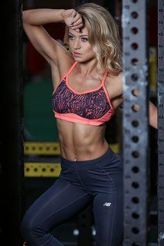 buy online 7ada2 b8f92 Gym Style by New Balance Poland