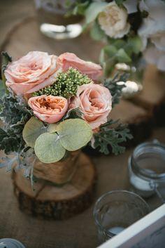 Beautiful Croatia Wedding | Ambre Peyrotty | Bridal Musings Wedding Blog 28